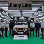 jimny_india