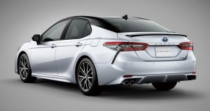 camry_rr1