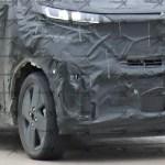 Nissan_EV_preview