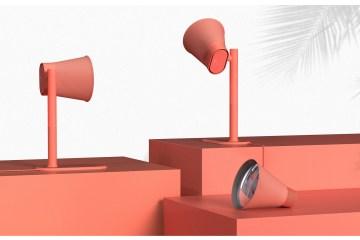 加入投影更多應用!AI「Google 視覺助理」概念設計
