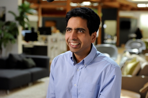 Image result for sal khan
