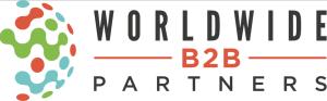 Worldwide Partners B2B