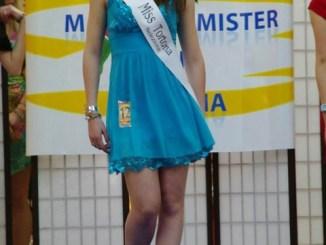 SELENE FOCO_MISS TORTONA