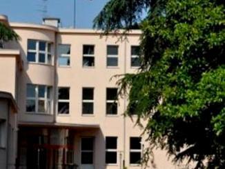 Presidio Riabilitativo Borsalino: sabato porte aperte per festeggiare dieci anni di attività CorriereAl