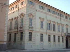 Conservatorio_Vivaldi