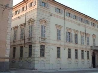 """Al Conservatorio il """"Praeludium"""": una maratona dedicata al Preludio per strumenti a tastiera, dalle origini alla contemporaneità CorriereAl"""