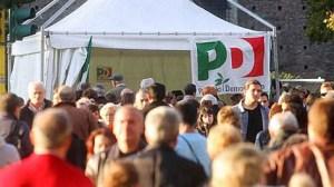 Pd alessandrino: mercoledì sera assemblea per parlare delle Primarie CorriereAl