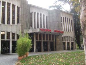 Teatro Comunale di Alessandria: nostalgia o rottamazione? CorriereAl