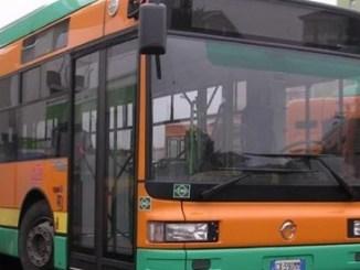 """Coloris: """"Al trasporto pubblico alessandrino serve un salto di qualità: investimenti, ma anche integrazione fra gomma e rotaia!"""" CorriereAl"""