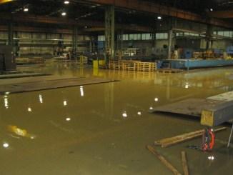 Copia di Risarcimento danni alluvione 2014: al via anche a Novi l'istruttoria delle domande di contributo CorriereAl