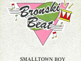 bronski_beat_smalltown_boy