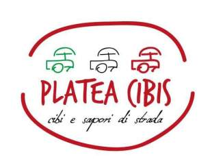 """Copia di """"Platea Cibis"""": lo street food fa tappa ad Acqui Terme CorriereAl 12"""