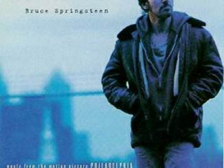 springsteen_streets