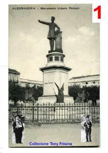 1)-monumento