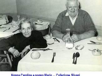 nonni-Mario-e-Carolina