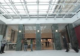 Stazione Alessandria interno