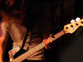 Tra febbraio e marzo a Casale 18 band per celebrare i 30 anni di Let's Rock CorriereAl