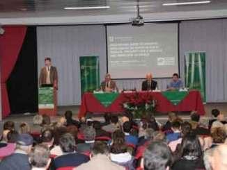 """Coldiretti: """"Approvato all'unanimità il bilancio consuntivo e di previsione"""" CorriereAl"""