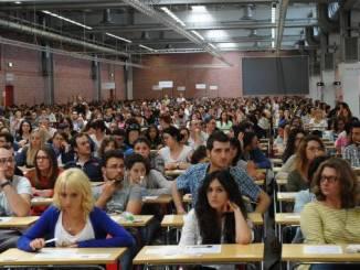 Aido e Upo insieme per la formazione dei futuri infermieri CorriereAl