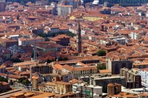 Alessandria verso il voto senza identità CorriereAl 2