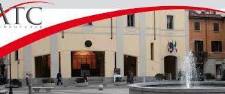 Osservatorio Sociale Comune di Alessandria incontra vertici ATC Piemonte Sud CorriereAl