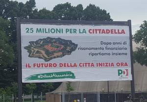 Cittadella PD
