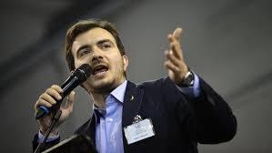 """Lega Nord: """"Chiediamo l'elezione diretta del presidente della Provincia, e più potere alle comunità locali sull'immigrazione"""" CorriereAl"""