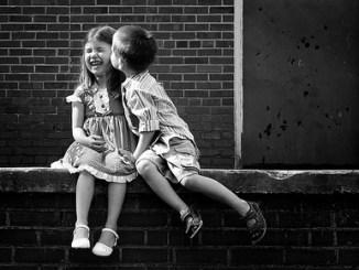 amore-bambini