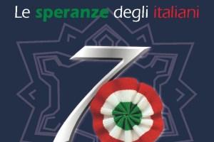 le-speranze-degli-italiani