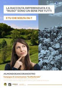 manifesto-ecomonferrato-seconda-affissione_opt