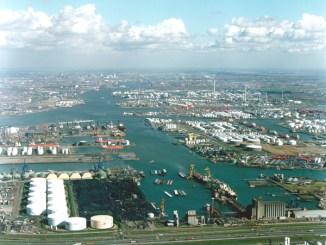 rotterdam-porto