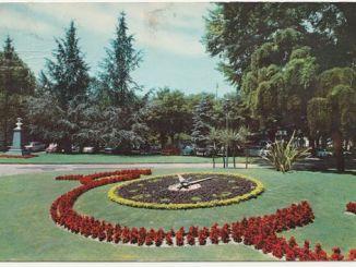 orologio-floreale-dei-giardini_opt