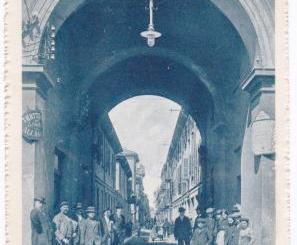 via-urbano-rattazzi-2