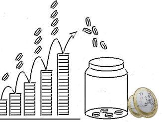 Start Up: come preparare il piano degli investimenti [Win the Bank] CorriereAl