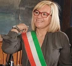 Classifica IPR Marketing-Sole 24 Ore: Rita Rossa ancora maglia nera nel gradimento dei cittadini. Appendino miglior sindaco d'Italia CorriereAl