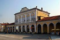 Ultimo treno per Casale e il Monferrato CorriereAl