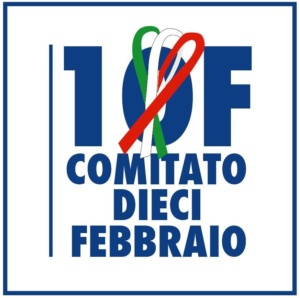 Copia di Premio Acqui Storia: Claudio Bonante nuovo 'Rappresentante dei Lettori' per la sezione Romanzo storico CorriereAl 4