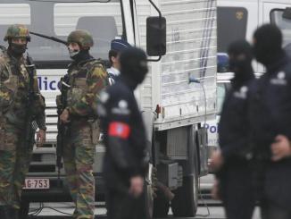 Psicologia del terrorismo [Piscologia in pillole] CorriereAl