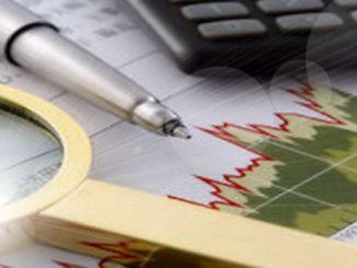 Come fare a spiegare alla banca il tuo bisogno di cassa [Win the Bank] CorriereAl