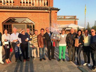 Copia di Adotta un disabile e portalo in vacanza: una gara di golf per il Lions Club Alessandria Host CorriereAl 6