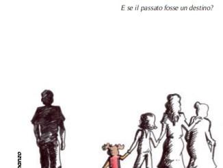 Giuliana, siciliana e 'alessandrina', all'esordio in libreria con Madre per sempre [Il gusto del territorio] CorriereAl