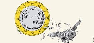 Euro-exit CorriereAl