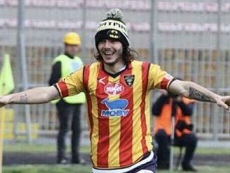 Lecce-Alessandria: per la B quarti di finale da brividi CorriereAl