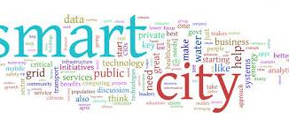 Smart Cities: non solo risparmio e tecnologia [@SpazioEconomia] CorriereAl 2