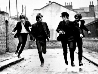 the-beatles-a-hard-day-s-night-di-richard-lester-foto
