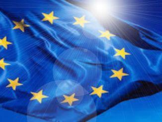 Fino a quando abuserai della nostra pazienza, unione europea? [Win the Bank] CorriereAl 1