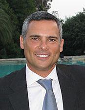 Alberto Serventi è il nuovo primario di Chirurgia ad Acqui CorriereAl