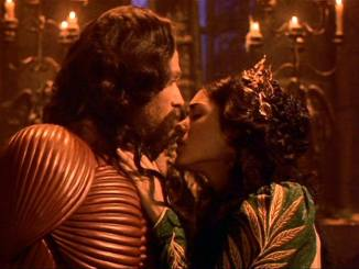 Dracula di Bram Stoker [oltreilciak] CorriereAl 1