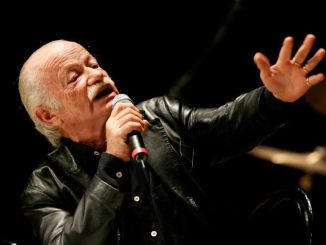 A Ricaldone torna l'Isola in Collina: sul palco i Marlene Kuntz e Gino Paoli CorriereAl