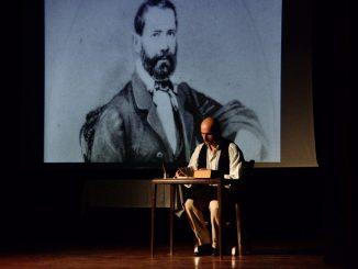 """""""Solo"""" di Quizzy Teatro in Cittadella ad Alessandria CorriereAl"""